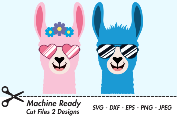 Download Free A8kidxurz Esmm for Cricut Explore, Silhouette and other cutting machines.