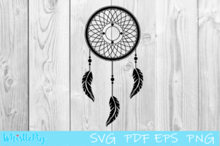 Download Free Qmaiooclemicgm SVG Cut Files