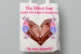 Print on Demand: Newborn Clipart Cute Babies Graphic Illustrations By LeCoqDesign 7
