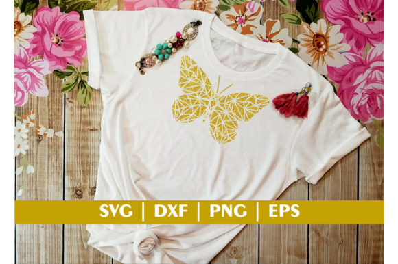 Download Free 1 Butterfly Svg Cut Files Designs Graphics for Cricut Explore, Silhouette and other cutting machines.