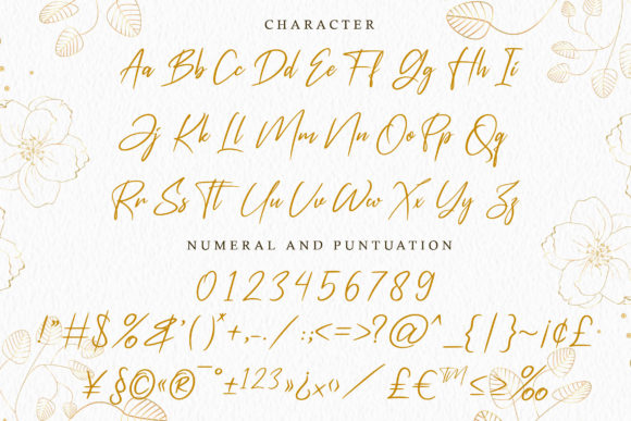 Rossatelly Font Download