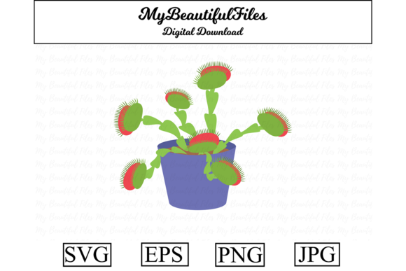 Download Free P 10kgycn8qjnm for Cricut Explore, Silhouette and other cutting machines.
