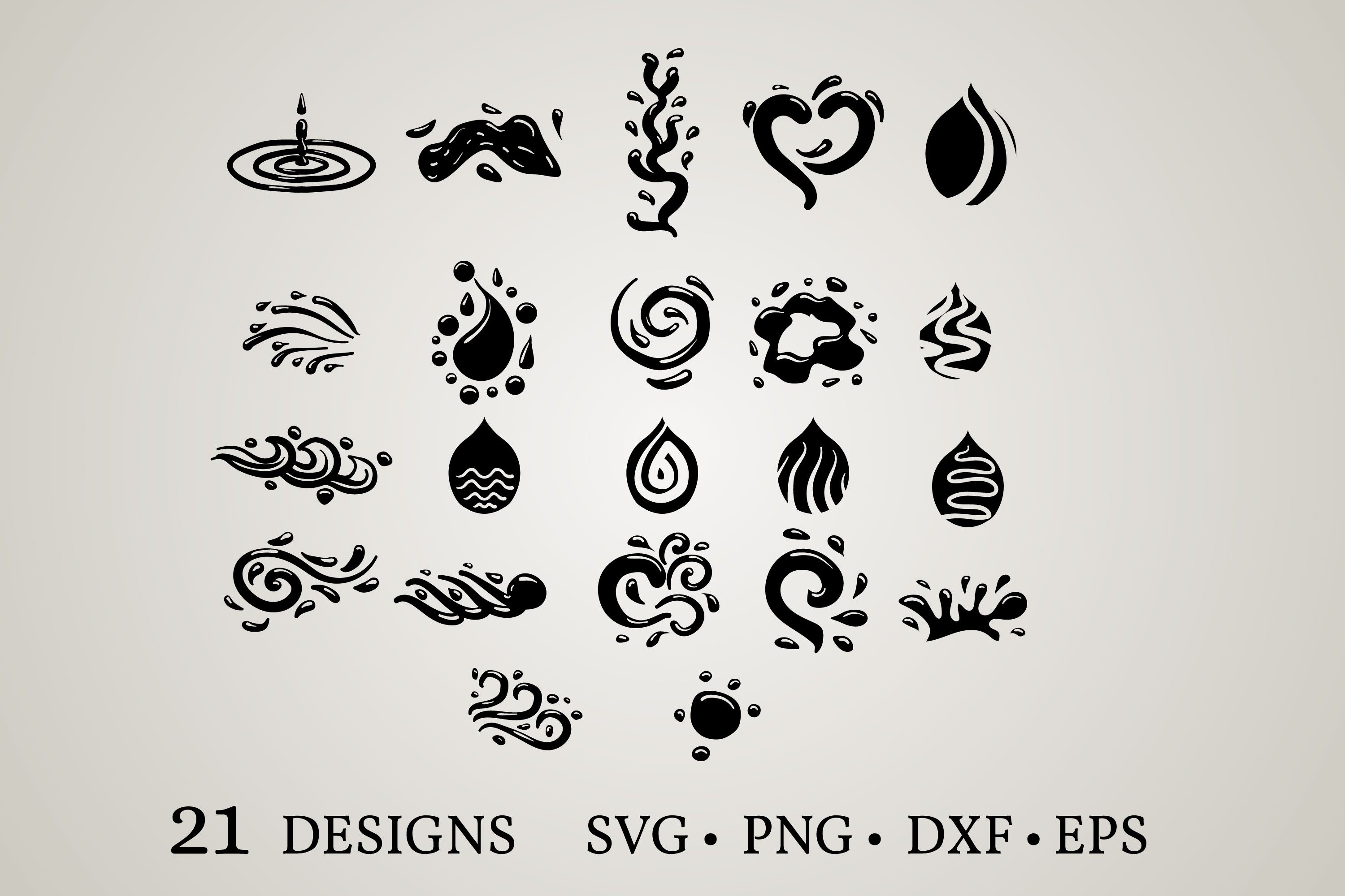 Download Free Ilol65qomcku M for Cricut Explore, Silhouette and other cutting machines.