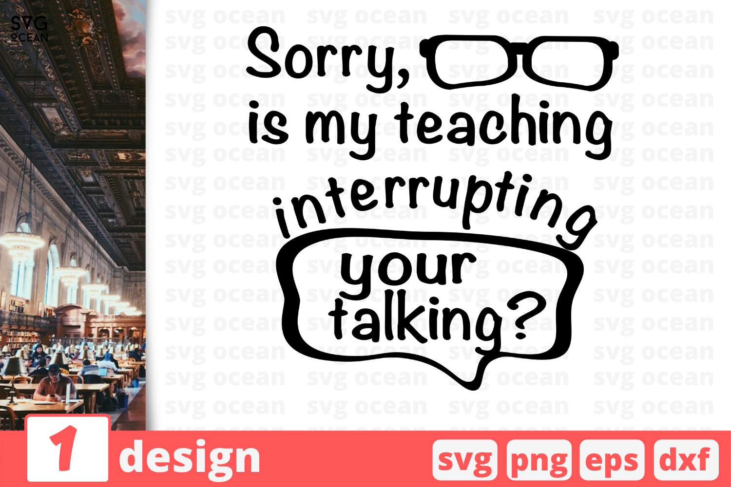 Download Free Your Talking Quote Graphic By Svgocean Creative Fabrica for Cricut Explore, Silhouette and other cutting machines.