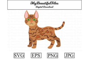Download Free 94hvm9qtr39s9m for Cricut Explore, Silhouette and other cutting machines.