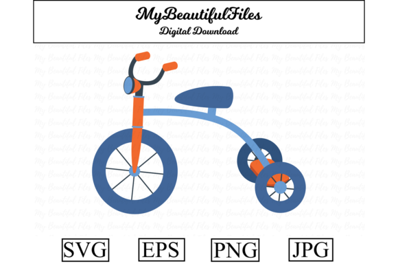Download Free Wnzjbh3pmmevmm for Cricut Explore, Silhouette and other cutting machines.
