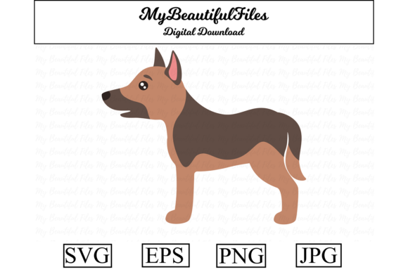 Download Free Npsw3onz Oxaum for Cricut Explore, Silhouette and other cutting machines.