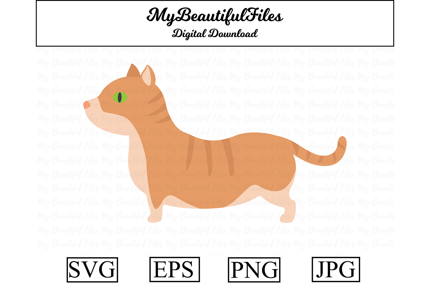 Download Free Fqvh 9ungk311m for Cricut Explore, Silhouette and other cutting machines.