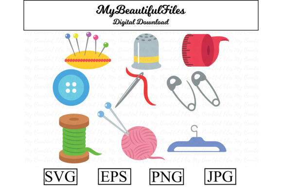 Download Free 9puueexbxzhbvm for Cricut Explore, Silhouette and other cutting machines.