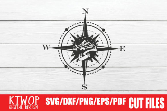 Download Free Marzjcp2vrpv4m for Cricut Explore, Silhouette and other cutting machines.