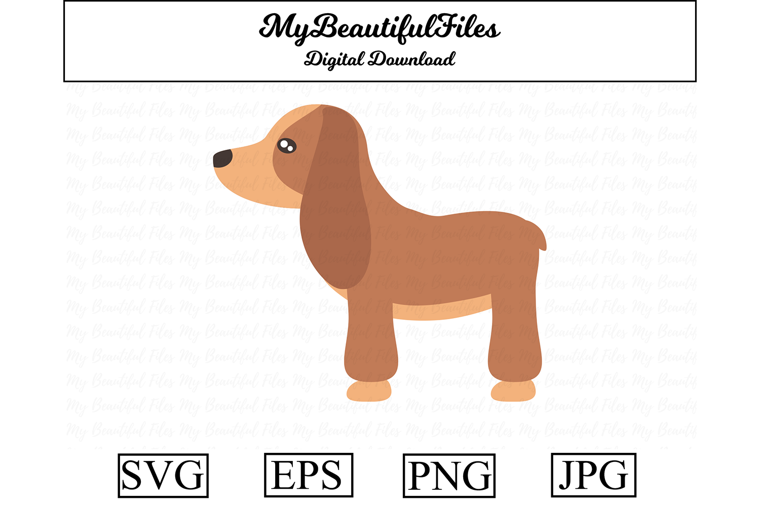 Download Free Punq6rwmffhfdm for Cricut Explore, Silhouette and other cutting machines.