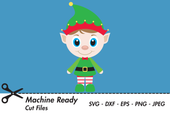 Download Free Xfqrv11dkxwd8m for Cricut Explore, Silhouette and other cutting machines.