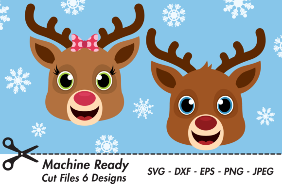 Download Free R1eq8yju P4ynm for Cricut Explore, Silhouette and other cutting machines.