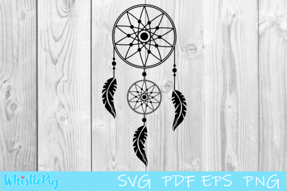 Download Free 1 Svg Files For Download Designs Graphics for Cricut Explore, Silhouette and other cutting machines.