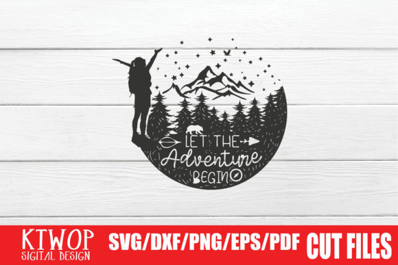 Download Free Summer Love Home Crafts Bundle Graphic By Ktwop Creative Fabrica for Cricut Explore, Silhouette and other cutting machines.