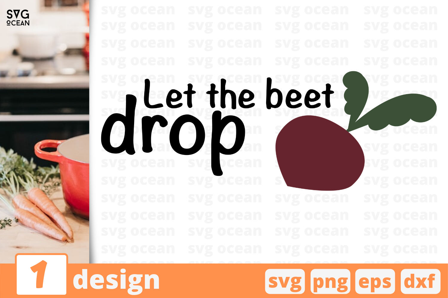 Download Free Regjfsb0ftssmm for Cricut Explore, Silhouette and other cutting machines.