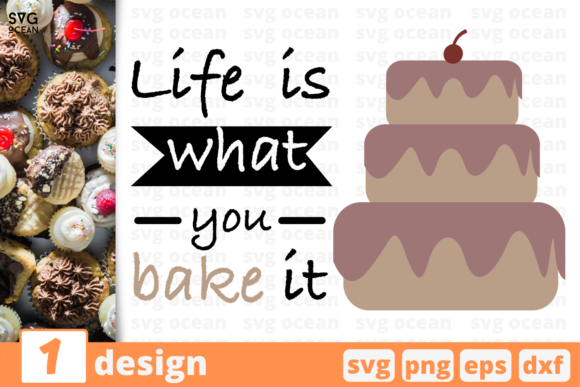 Download Free Mdjyumkihf8vfm SVG Cut Files