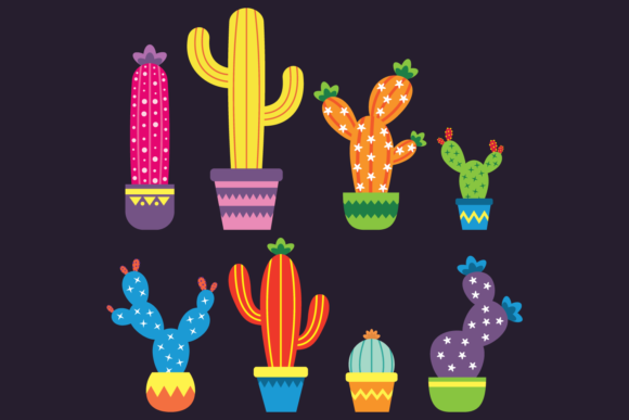 Download Free Llama Shades Clipart Bundle Graphic By Captaincreative for Cricut Explore, Silhouette and other cutting machines.