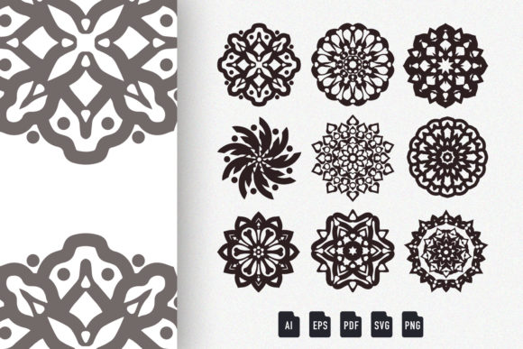 Download Free 4rfxevjc Oqedm for Cricut Explore, Silhouette and other cutting machines.