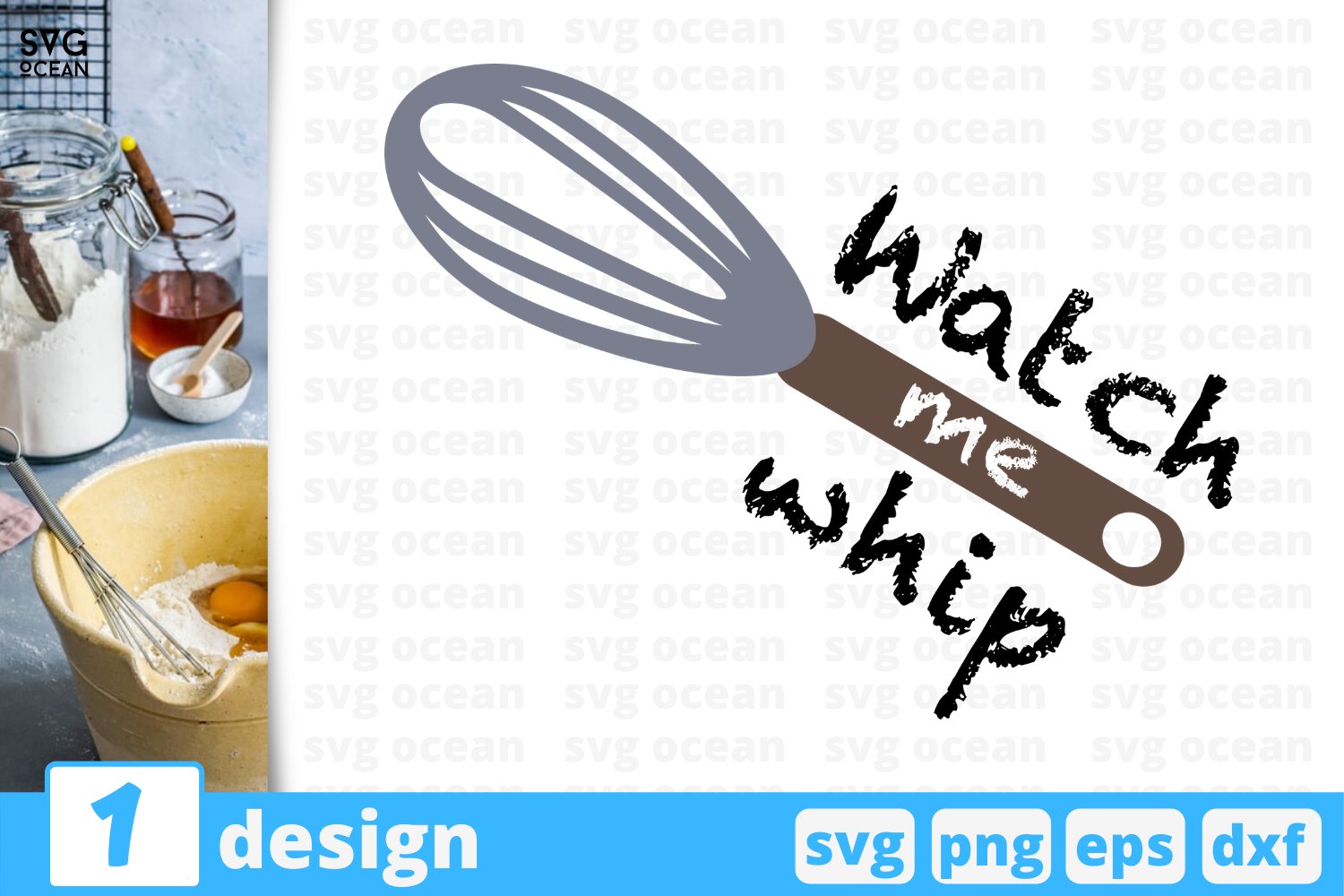 Download Free Watch Me Whip Graphic By Svgocean Creative Fabrica for Cricut Explore, Silhouette and other cutting machines.