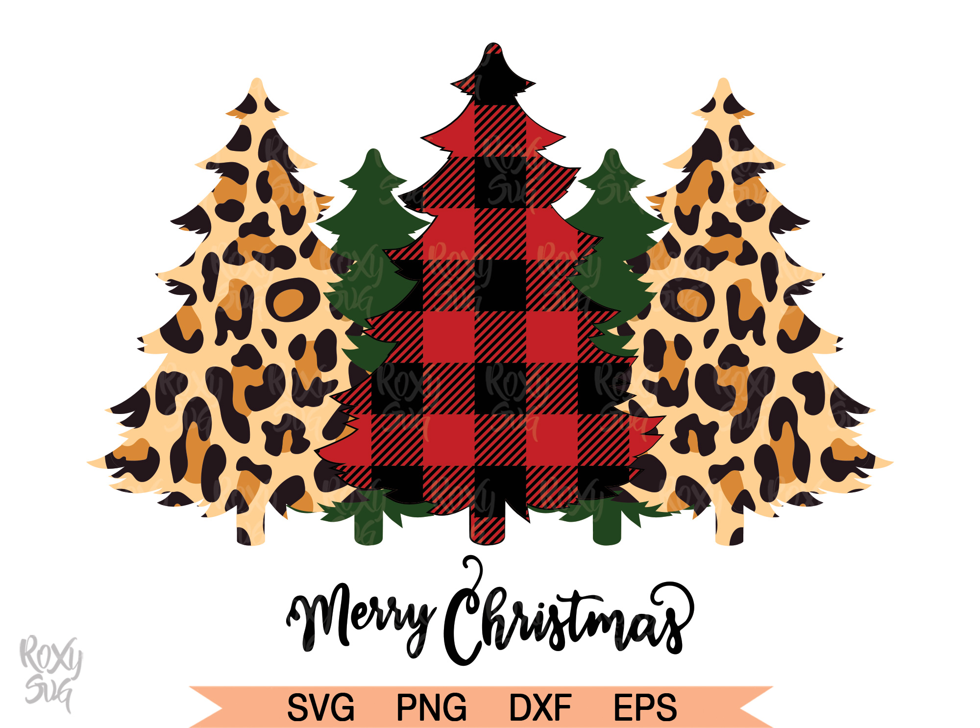Download Free Arbol De Navidad Svg Graphic By Roxysvg26 Creative Fabrica for Cricut Explore, Silhouette and other cutting machines.