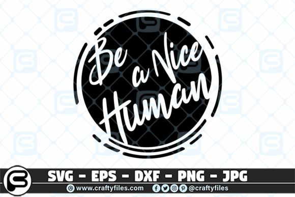 Download Free Pd Dg91xrwqym SVG Cut Files