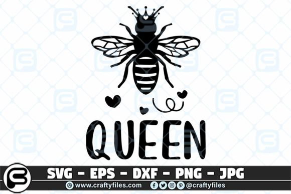 Download Free Oxrnaxxgtmkvum for Cricut Explore, Silhouette and other cutting machines.
