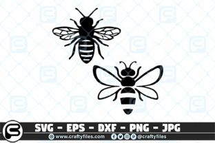 Download Free 3e9flw0jkir Xm for Cricut Explore, Silhouette and other cutting machines.
