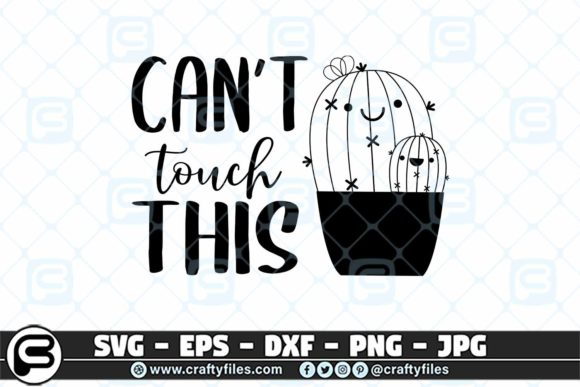 Download Free Bd Eegthhtttom for Cricut Explore, Silhouette and other cutting machines.