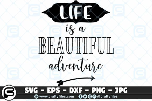 Download Free Qqjj1u83gfr9gm for Cricut Explore, Silhouette and other cutting machines.