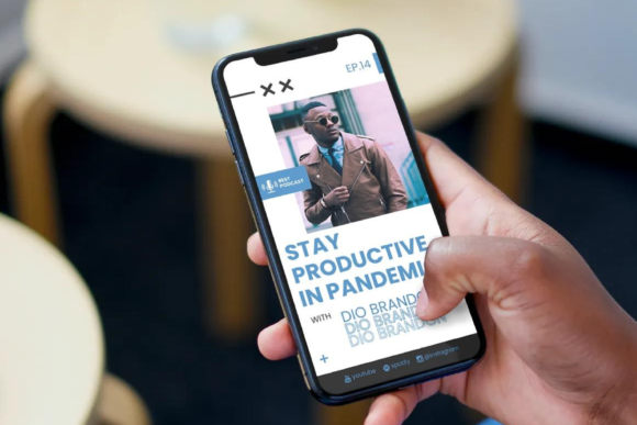 Download Free Manager Podcasting Talk Ig Stories Post Grafik Von Rivatxfz for Cricut Explore, Silhouette and other cutting machines.