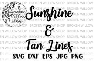 Download Free Xypytx64o7mjbm for Cricut Explore, Silhouette and other cutting machines.
