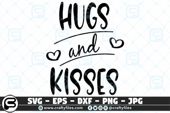 Download Free Nurse Bundle Essetial Scrub Life Graphic By Crafty Files for Cricut Explore, Silhouette and other cutting machines.