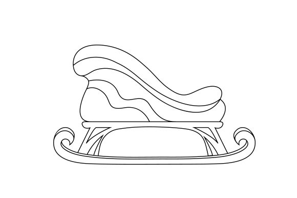 Download Free Sfw5sede 7rnrm for Cricut Explore, Silhouette and other cutting machines.