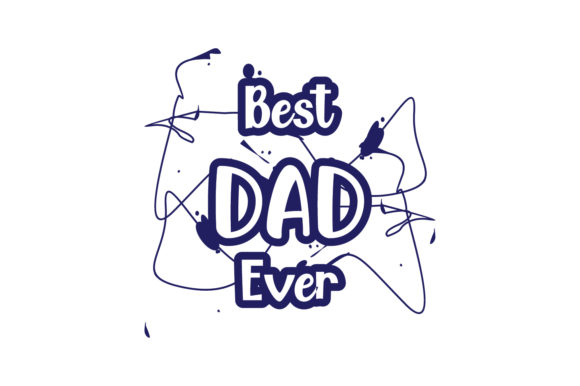 Download Free 20 Father S Day Quote Bundle Graphic By Yuhana Purwanti for Cricut Explore, Silhouette and other cutting machines.