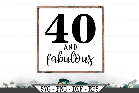 Download Free L Nbgbhthvjzsm for Cricut Explore, Silhouette and other cutting machines.
