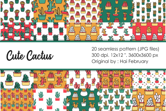Download Free Bbxhxpi44yo7um for Cricut Explore, Silhouette and other cutting machines.