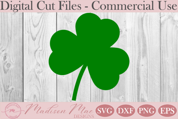Download Free 02v2fjasiec1vm for Cricut Explore, Silhouette and other cutting machines.