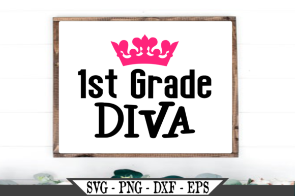 Download Free 4vatnh Jivsfhm for Cricut Explore, Silhouette and other cutting machines.