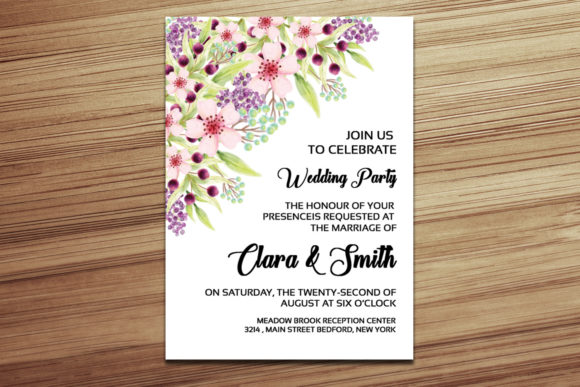 Download Free Business Card Graphic By Sistecbd Creative Fabrica for Cricut Explore, Silhouette and other cutting machines.