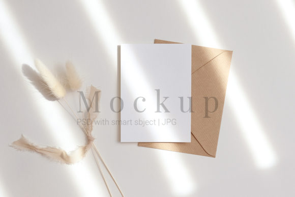 Download Free Product Poster Frame Mockup Graphic By Pawmockup Creative Fabrica for Cricut Explore, Silhouette and other cutting machines.