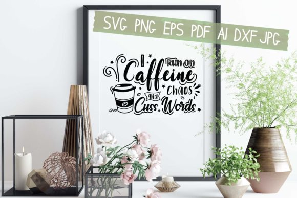 Download Free 4ufddlte2wlshm for Cricut Explore, Silhouette and other cutting machines.