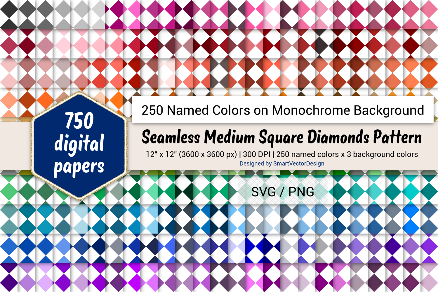 Download Free D9laowgtcn69nm SVG Cut Files