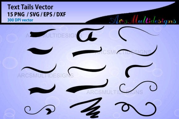 Download Free 0xo4 674gv7him for Cricut Explore, Silhouette and other cutting machines.