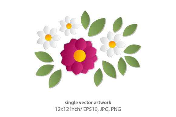 Download Free Gkcney4gmmay M for Cricut Explore, Silhouette and other cutting machines.