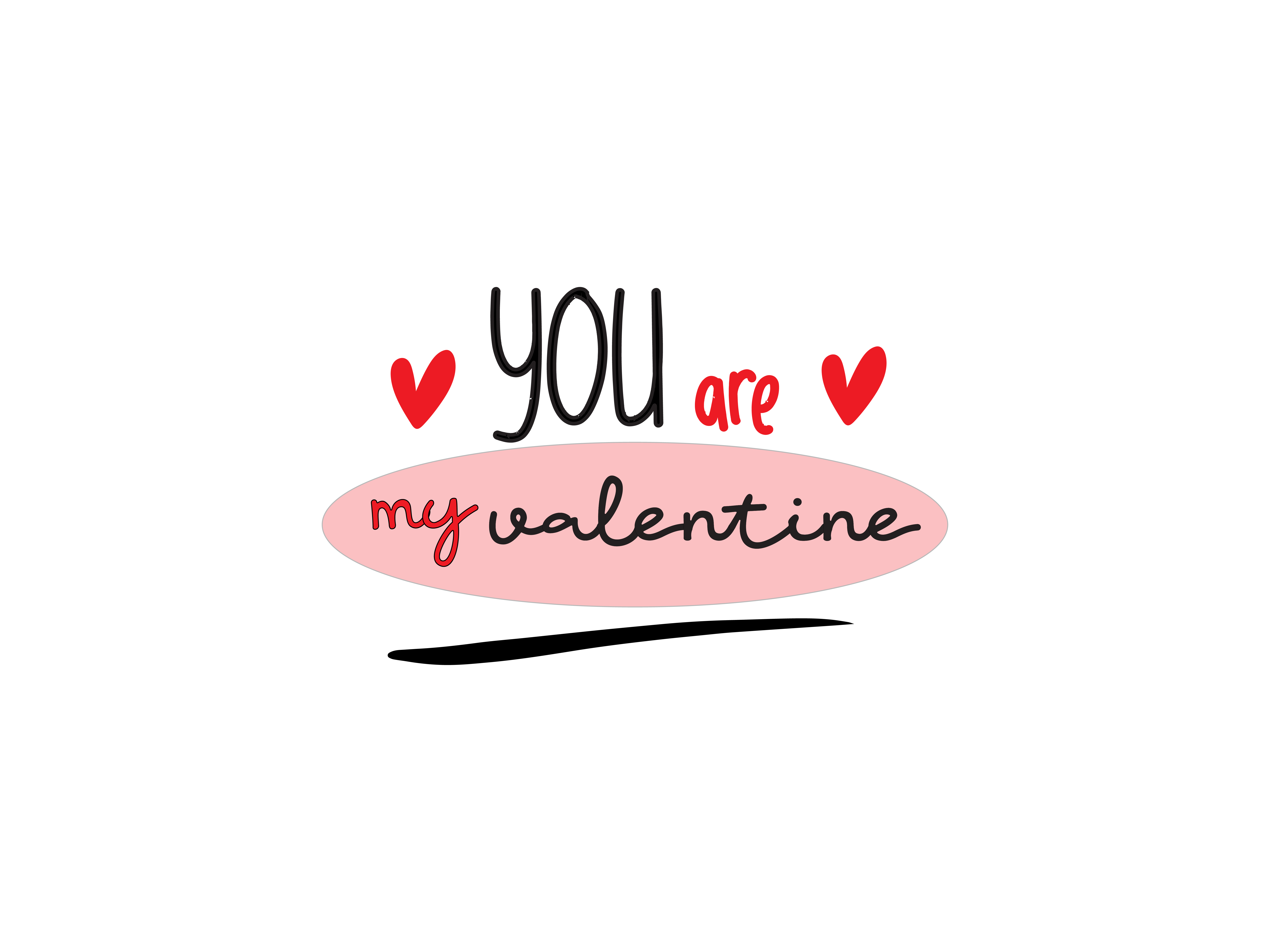 Valentine you are quotes my Love messages