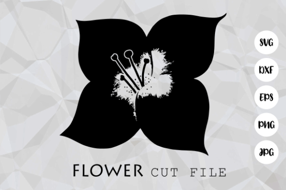Download Free 97hpe2bo0l2tsm for Cricut Explore, Silhouette and other cutting machines.