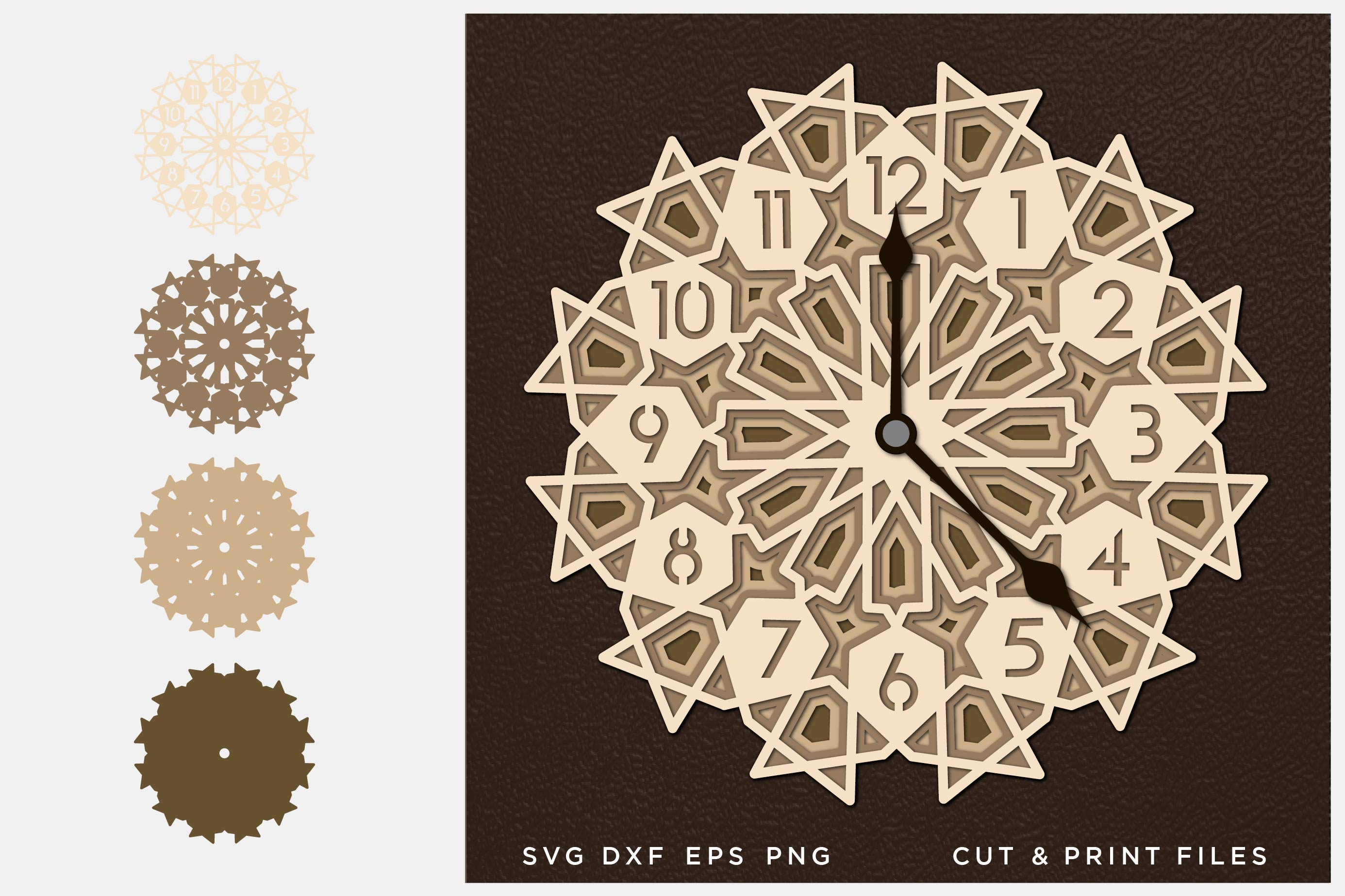 Download Free 4s1vd8zoulmtem for Cricut Explore, Silhouette and other cutting machines.