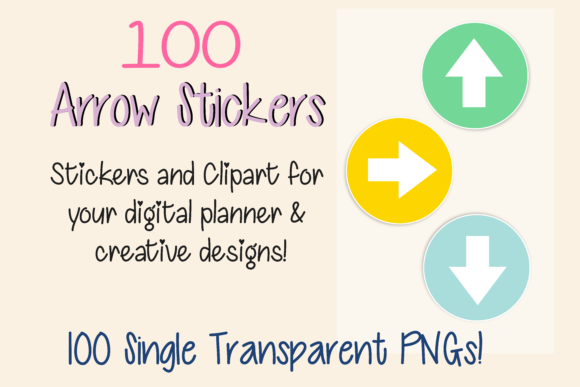 Download Free Iknq4mqhtvzbsm for Cricut Explore, Silhouette and other cutting machines.