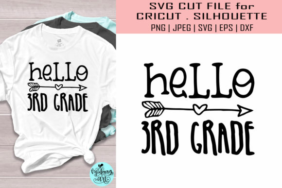 Download Free Nvjdbkhpvxuazm for Cricut Explore, Silhouette and other cutting machines.